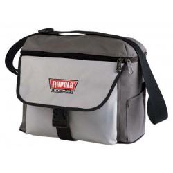RAPALA BOLSO SPORTSMANS 12 SHOULDER BAG